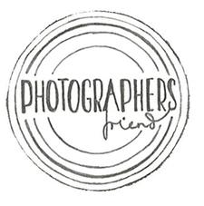 photographersfriend logo