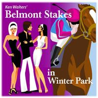 Belmont Stakes in Winter Park