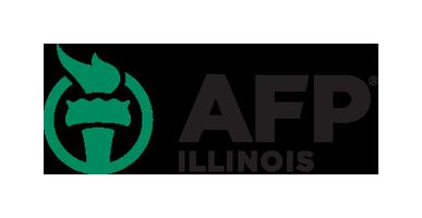 AFP IL: Lincolnshire Progressive Tax Townhall