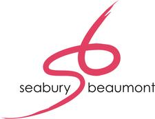 Seabury Beaumont Legal Ltd and RM Associates logo