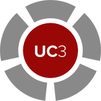 UChicago Computing Cooperative (UC3) User Jamboree