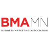 Business Marketing Association - Minnesota Chapter logo