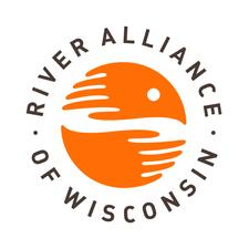 River Alliance of Wisconsin logo