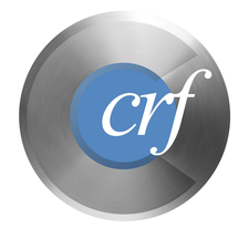 Classical Recording Foundation logo
