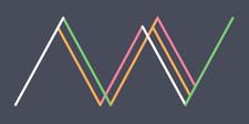 MPLS MadWomen logo