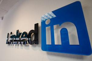 MSU SF/Bay Area Spartans Networking Event - AT LINKEDIN...