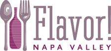Visit! Napa Valley logo