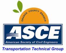 ASCEOC_TTG logo