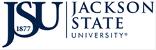 JSU Staff Development Center logo