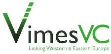 Vimes Consulting logo