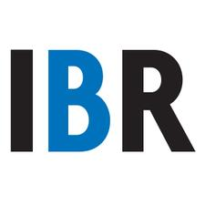 Idaho Business Review logo