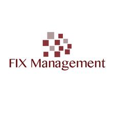 UAB FIX Management logo