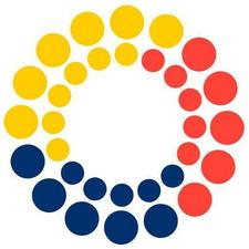 Self-Help Credit Union logo