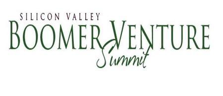 10th Annual  Silicon Valley Boomer Venture Summit June...