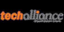 TechAlliance logo