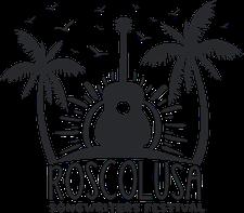 Roscolusa Songwriters Festival logo