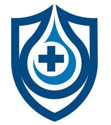 DRD Pool Management, Inc. logo