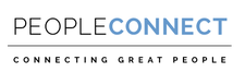 PeopleConnect logo
