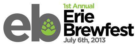 Erie Brewfest
