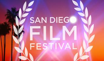 2013 San Diego Film Festival - Early Bird Pass...