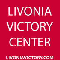 Livonia Victory Center Grand Opening Celebration 2013