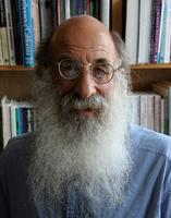 Heyday Benefit - An Evening with Malcolm Margolin