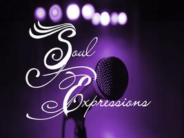 triSistah4:12 Presents: Soul Expressions