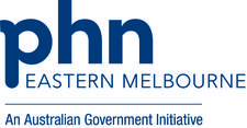 Eastern Melbourne Primary Health Network (EMPHN) logo
