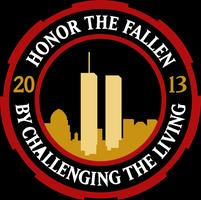 9/11 Heroes Run - Lynchburg, VA