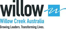 Willow Creek Australia logo