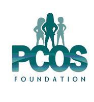 2013 PCOS Symposium