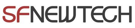 6.6: SF New Tech presents Belgian Tech Pitch Night!...