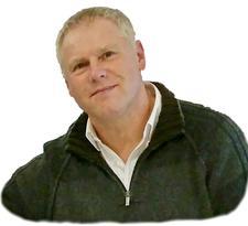 Brian Bingham logo