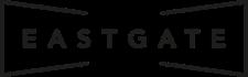 Eastgate logo