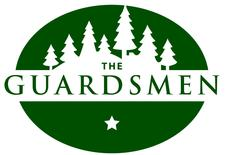 The Guardsmen logo