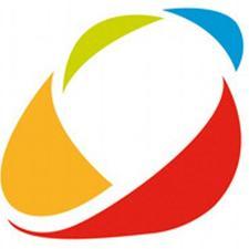WMG SME Group  logo