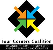 Four Corners Coalition 2013 Economic Summit