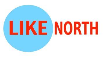 LIKE North Workshop: Transferable Skills for Information...
