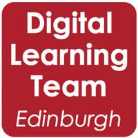 Digital Learning Team logo