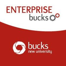 Enterprise Bucks  logo