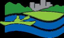The Massachusetts Rivers Alliance logo