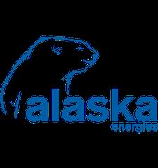Alaska Energies logo