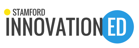 how to get the 2 5 innovation event