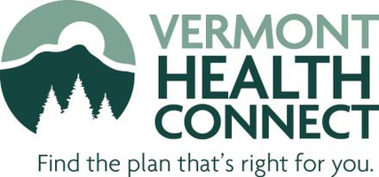 Free Forum on Vermont Health Care Reform and Regulatory Updates2