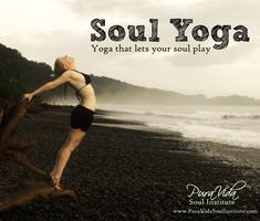 Summer Soul Yoga Flow