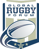 2013 Global Rugby Forum