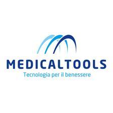 Medical Tools logo