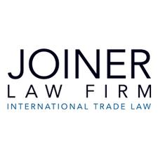 Joiner Law Firm PLLC logo
