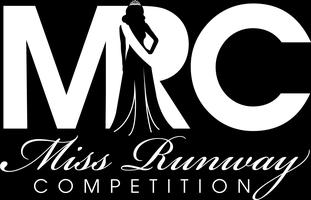 Miss Runway Competition Model Mixer