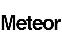 Meteor: Next Generation Web Development